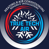 Sherman Oaks, CA Air & Conditioning & Heating Services